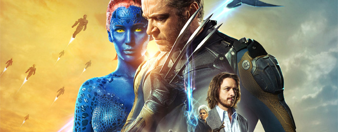 x-men-day-of-the-future-past