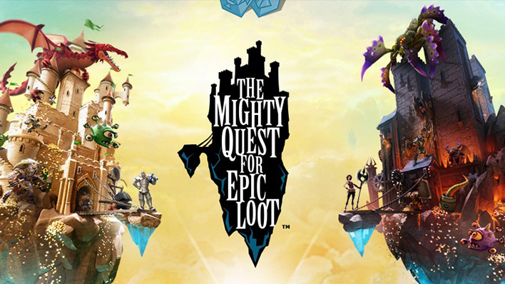 the-mighty-quest-epic-loot1