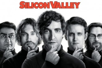 silicon-valley-la-serie