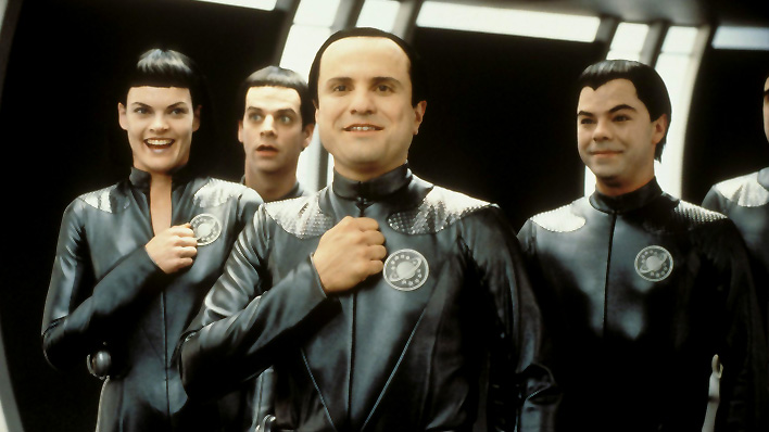 galaxy-quest-un-film-culte