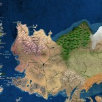 carte-game-of-thrones