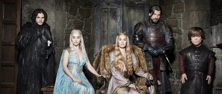 intrigues-game-of-thrones
