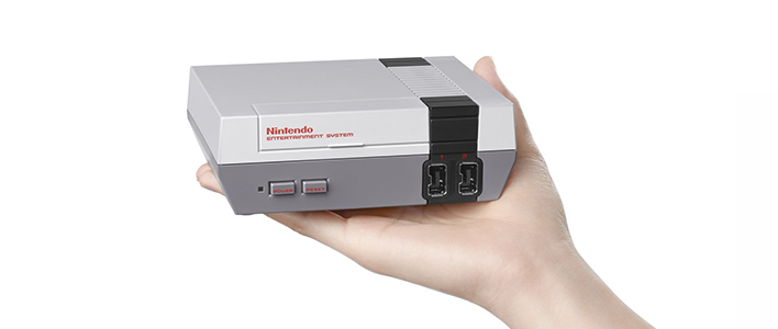 nes-classic-edition-annoncee