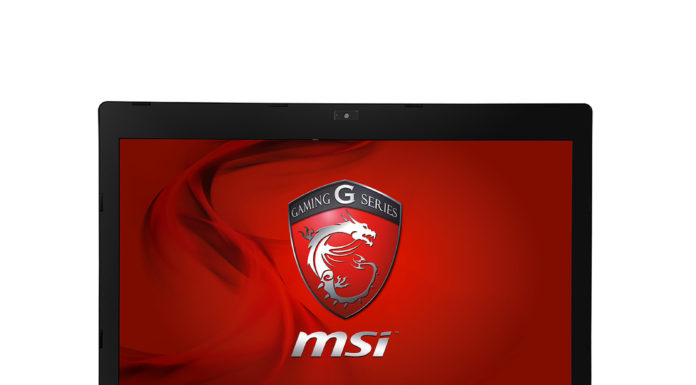 MSI Stealth GS70 2PC