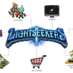 lightseekers-connected