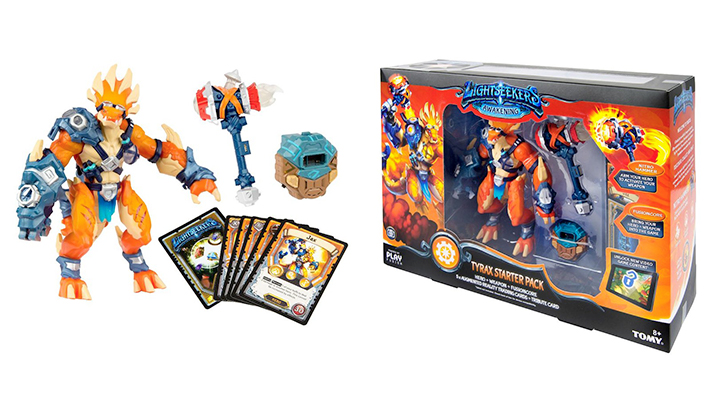 lightseekers-toys-to-life-starter-pack
