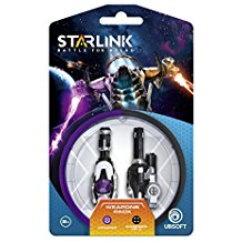 starlink-weapon-1.jpg