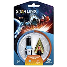 starlink-weapon-3.jpg